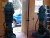 water-pumps2