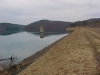 reservoir-intake-dam